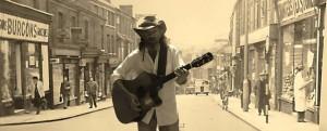 john_street_guitar